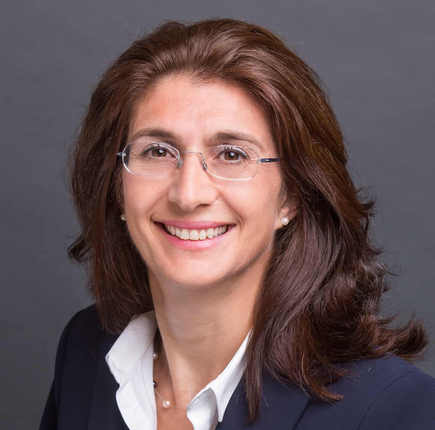 Maria Fisentzou