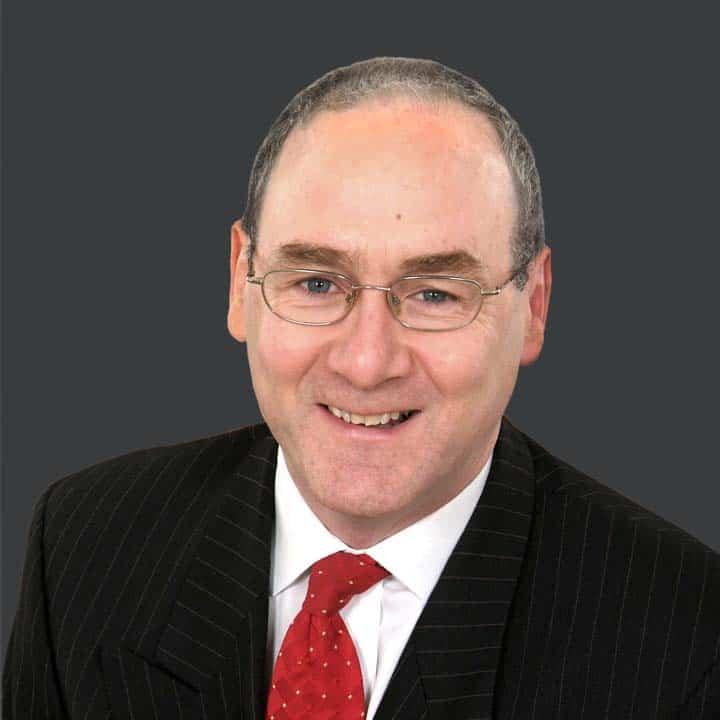 Tim McGoldrick