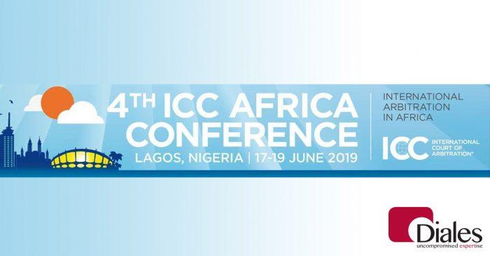 ICC Africa 2019