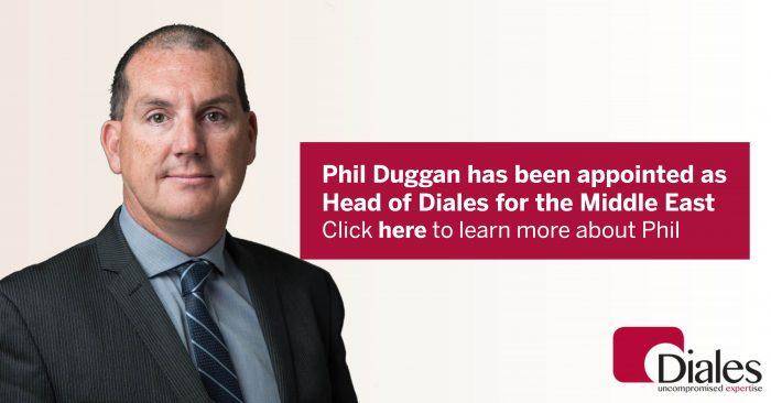Phil Duggan Expert