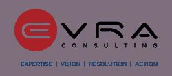EVRA Consulting Ltd