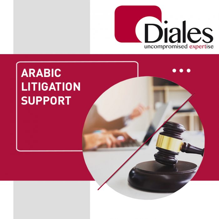 Diales launch new service in the Middle East